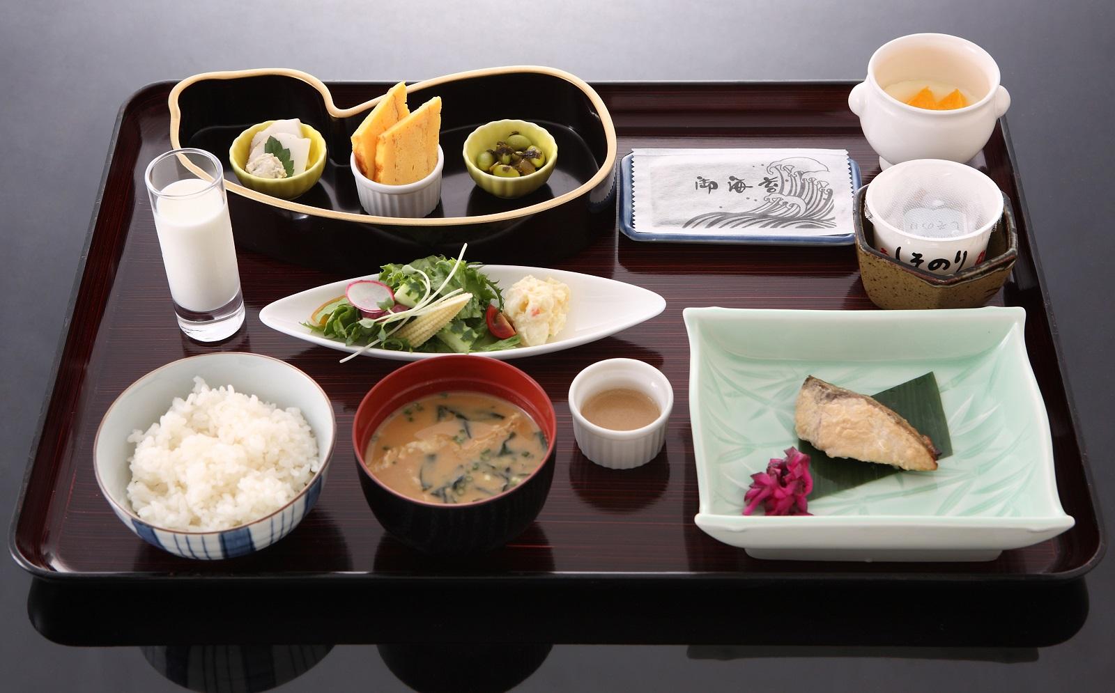 リーズナブルに横浜を満喫!1泊朝食付きプラン